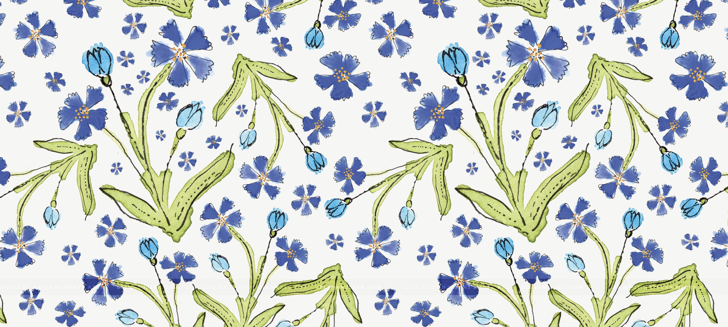 elena-wilken-whimsical-watercolor-fields-surface-pattern-design10.png