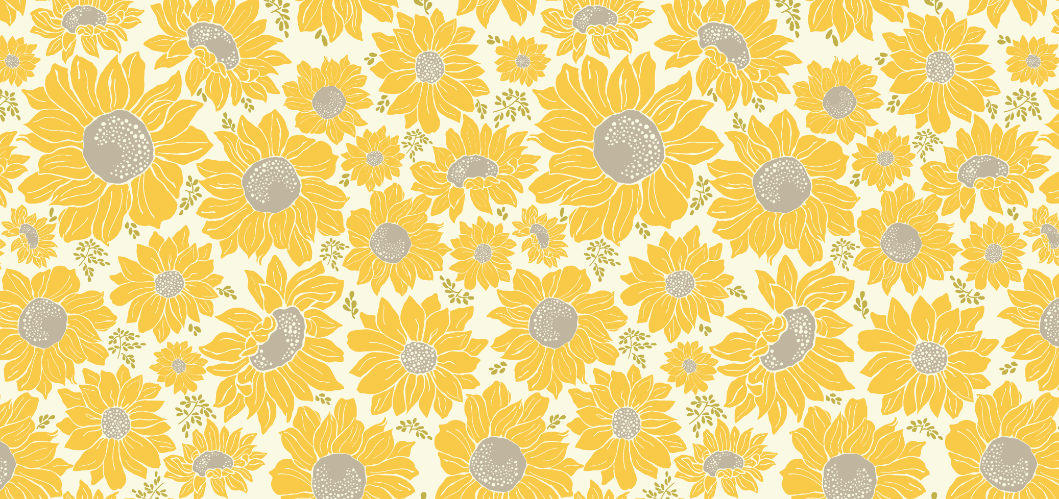 elena-wilken-walk-in-the-countryside-surface-pattern-design1.png