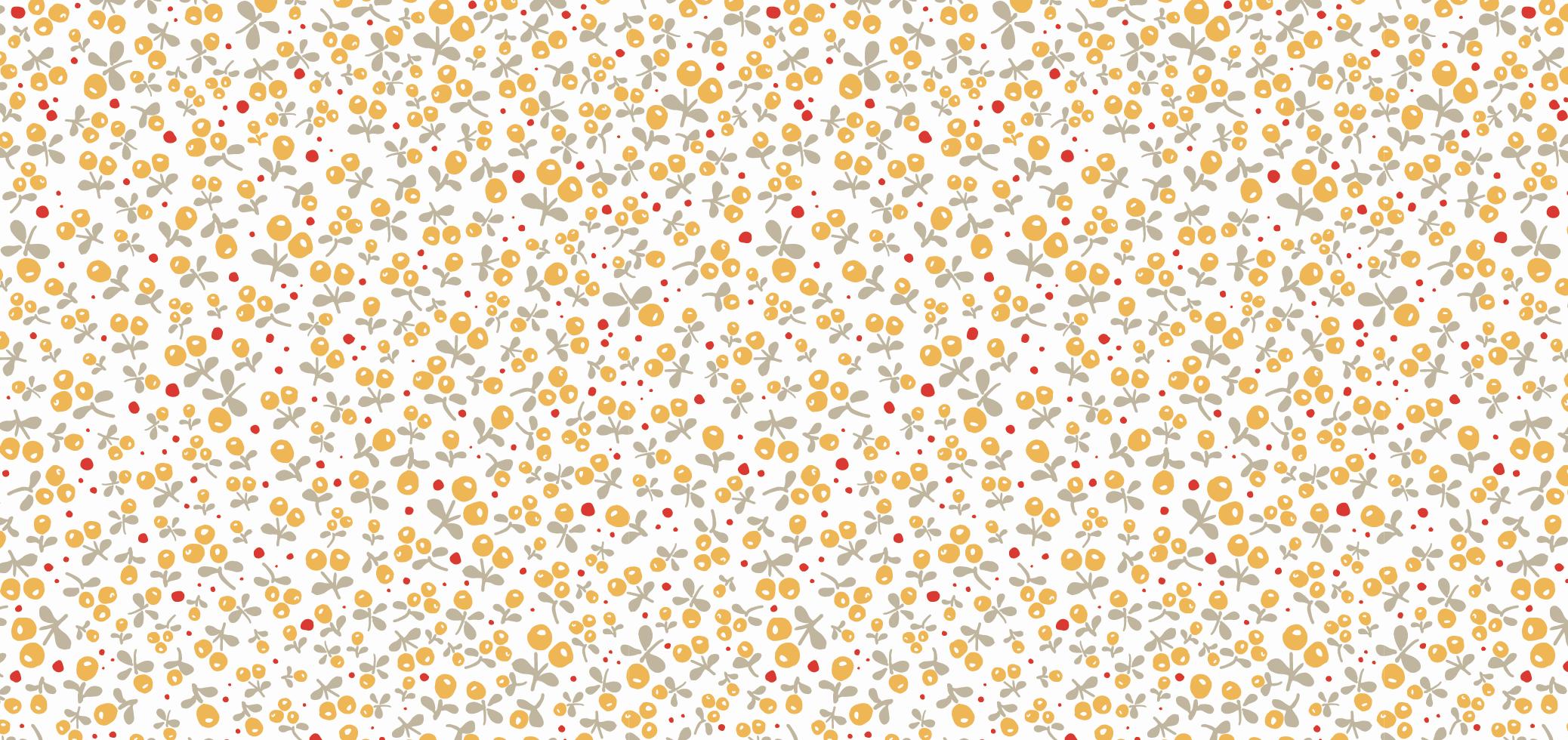 elena-wilken-walk-in-the-countryside-surface-pattern-design2.png
