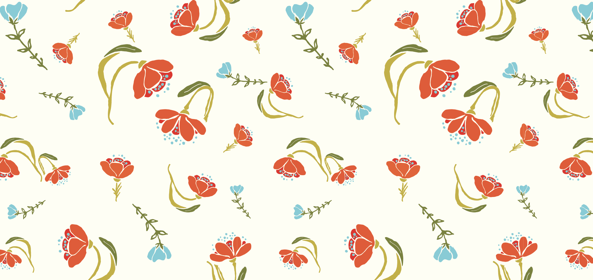 elena-wilken-walk-in-the-countryside-surface-pattern-design3.png