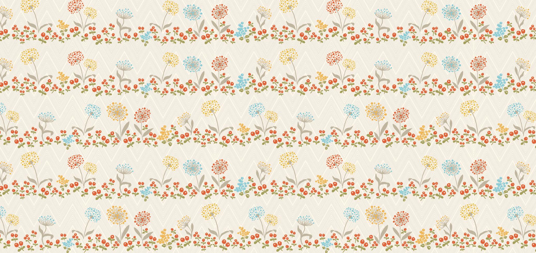 elena-wilken-walk-in-the-countryside-surface-pattern-design4.png