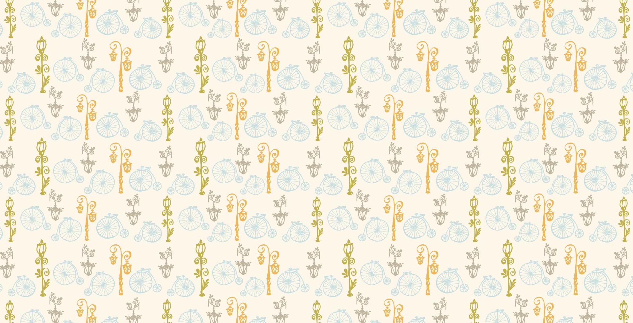 elena-wilken-walk-in-the-countryside-surface-pattern-design5.png