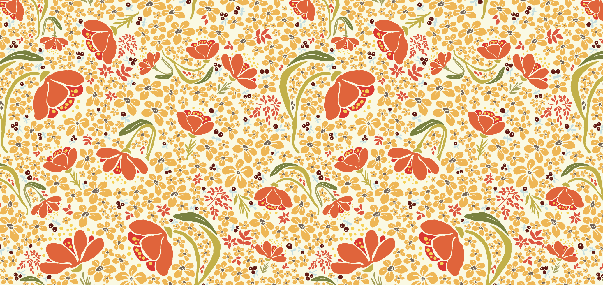 elena-wilken-walk-in-the-countryside-surface-pattern-design8.png