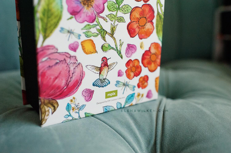 memory-box-story-book-illustration-DETAIL-elena-wilken-ewcouture.jpg