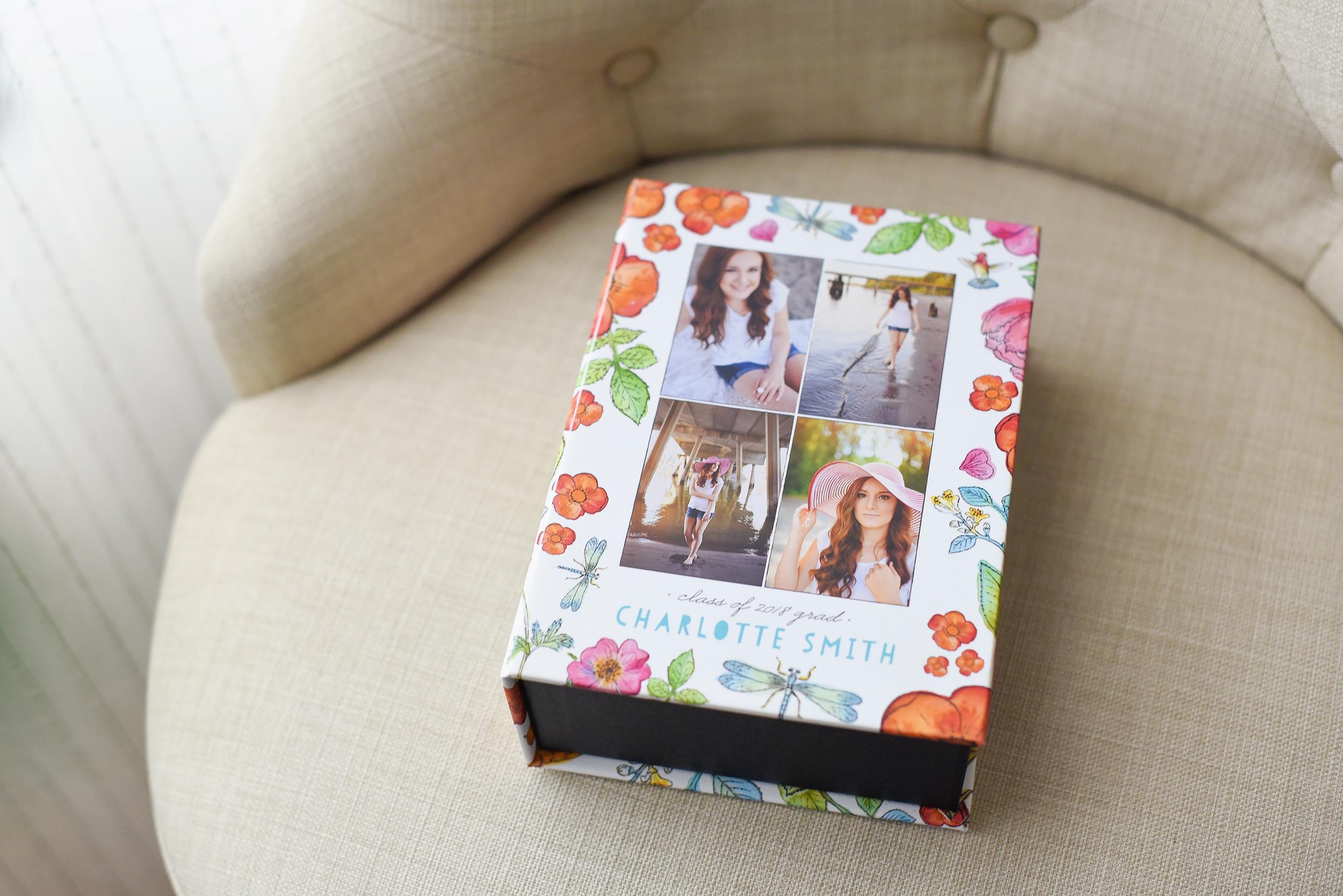 keepsake-box-treasure-storybook-cover.jpg