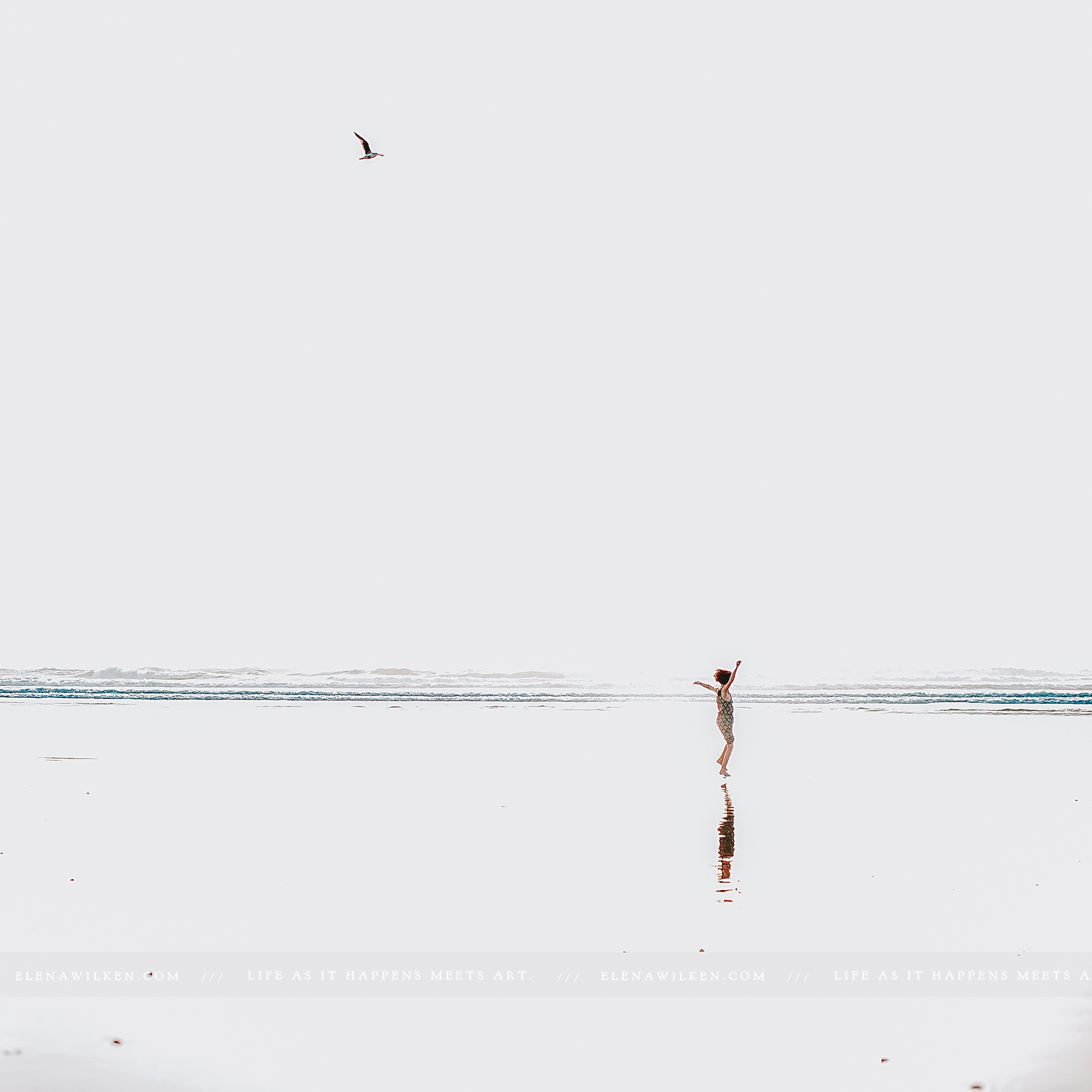 dancing-on-the-beach-cannon-beach-elena-wilken.jpg
