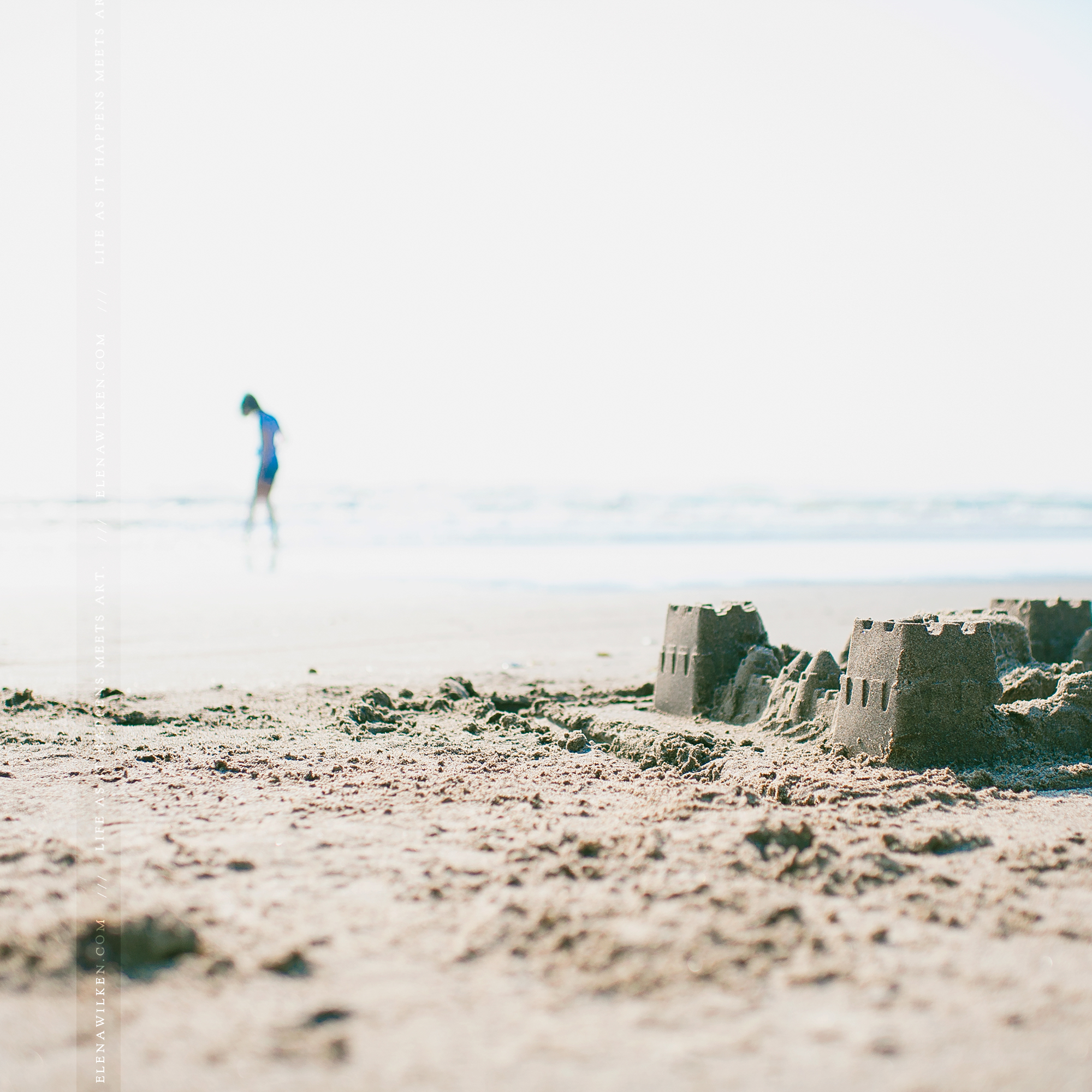 sand-castle-on-the-beach-oregon-coast-elena-wilken.jpg