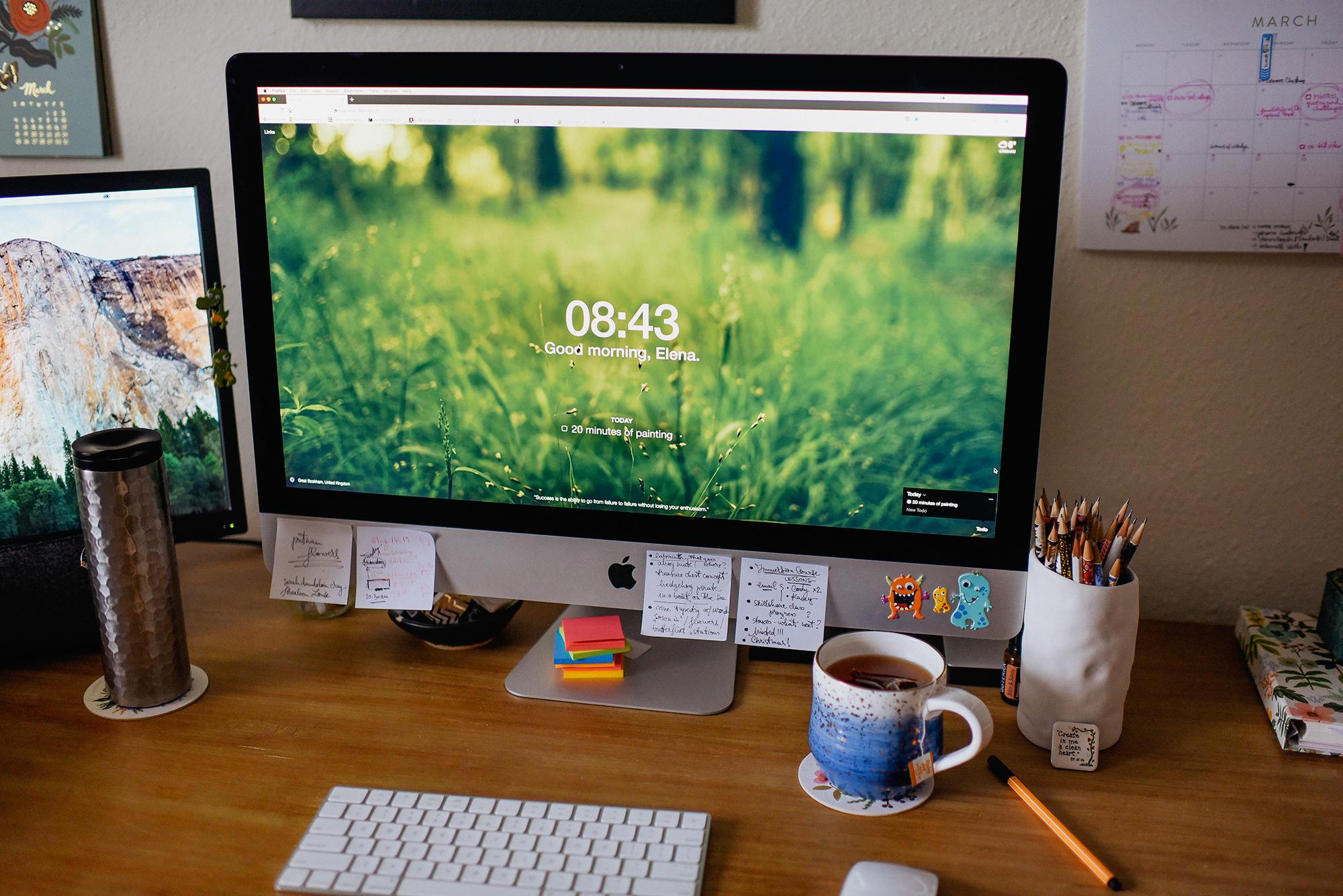 work-space-momentum-browser-add-on.jpg