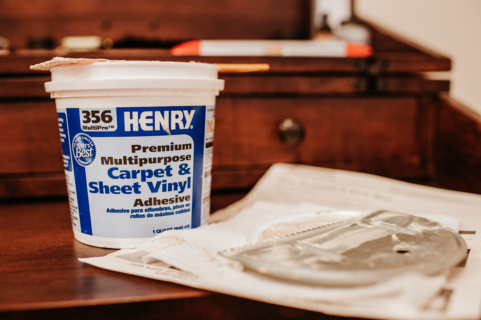 DIY-Cork-Board-Wall-adhesive-Henrys356.jpg