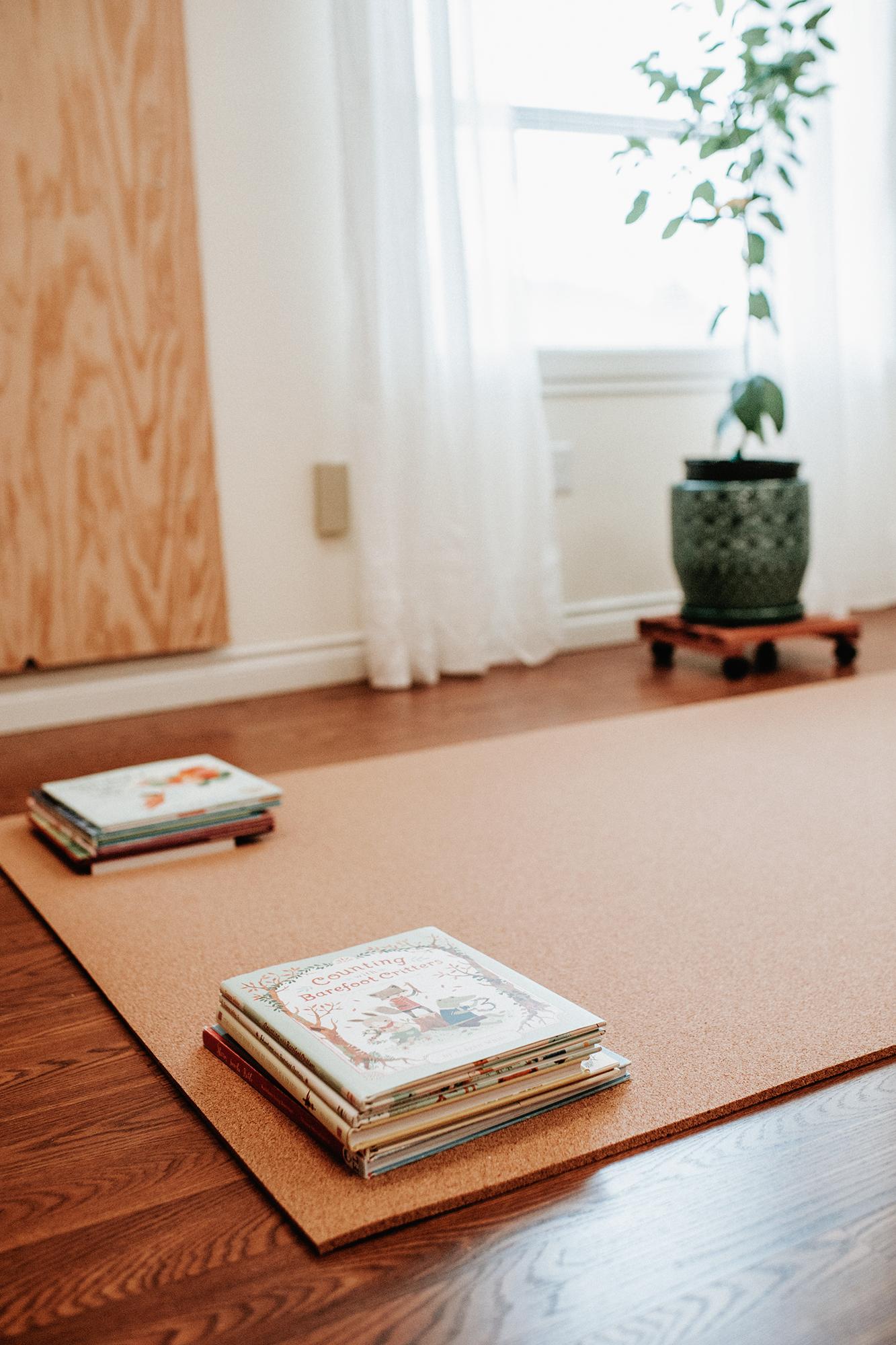 diy-cork-board-wall-flat.jpg