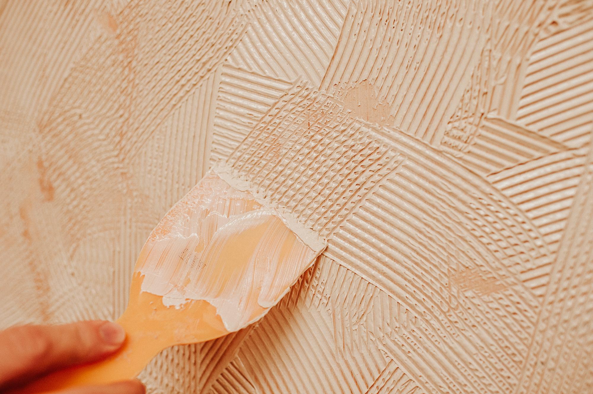 diy-corck-board-wall-troweled-adhesive-onto-plywood-board.jpg