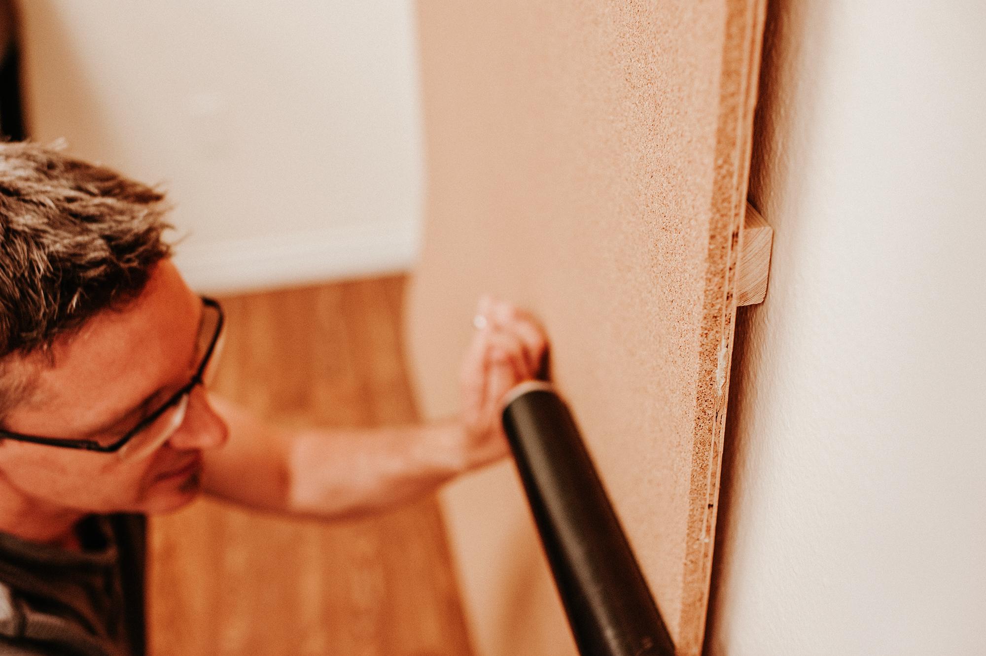 diy-cork-board-wall-how-to-install-in-office.jpg