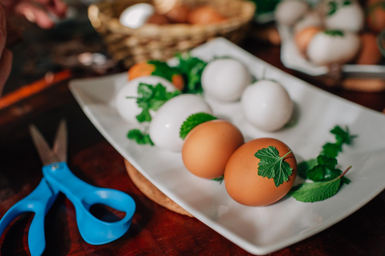 easter-eggs-organic-dye-onion-peels-elena-wilken17B.jpg