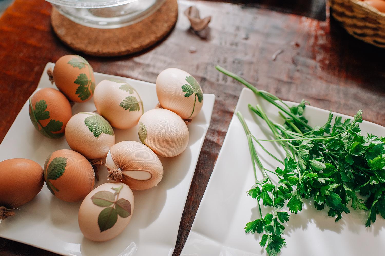 easter-eggs-organic-dye-onion-peels-elena-wilken14.jpg