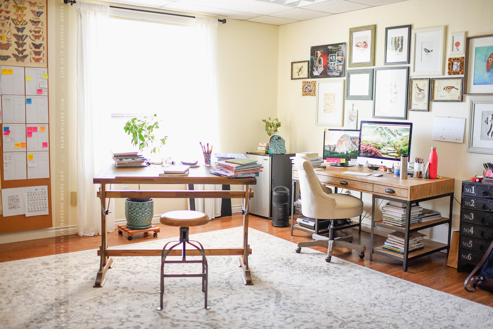 office-space-cork-board-illustrator-designer.jpg