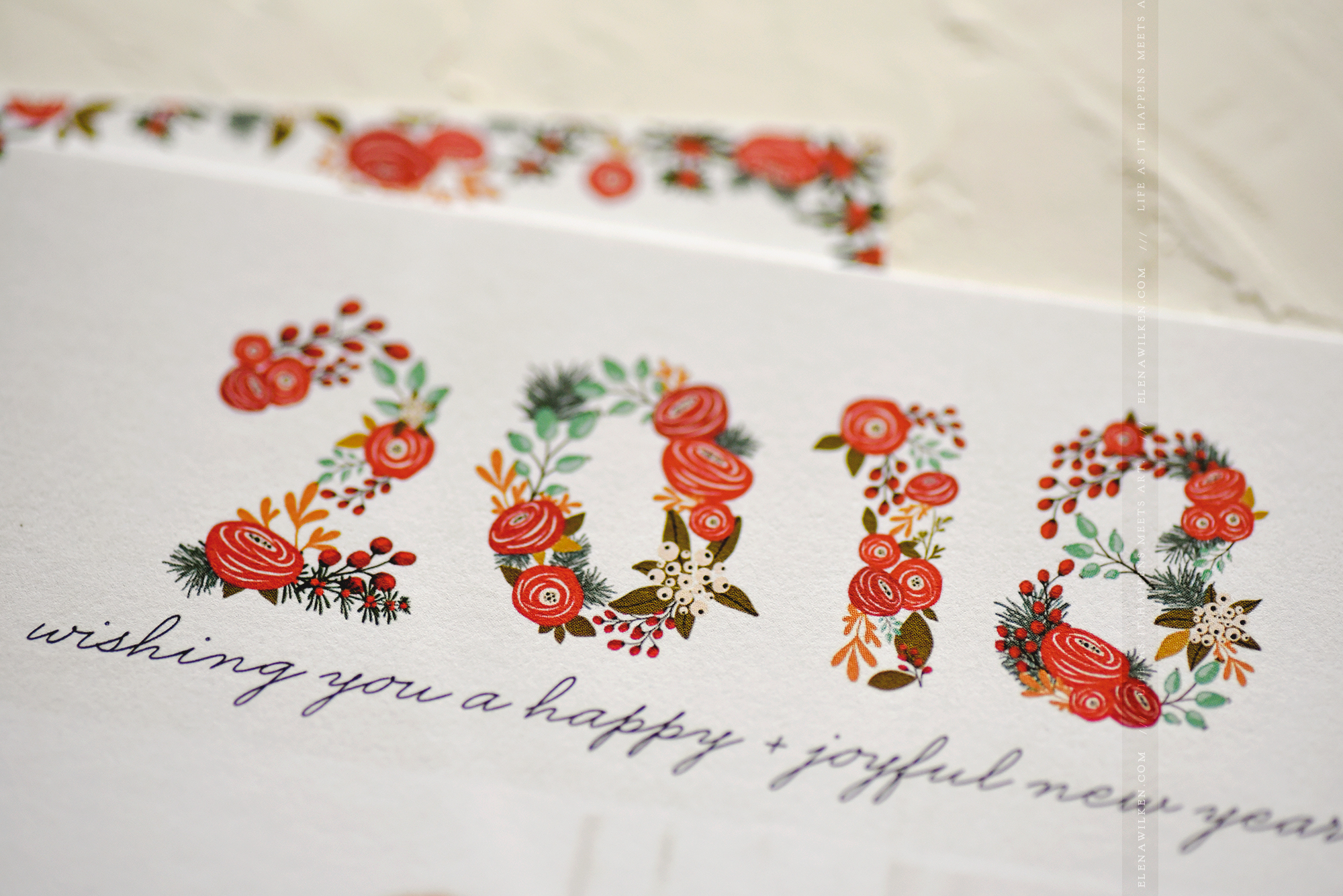 photo-christmas-cards-mpix-surface-pattern-ew-couture.jpg