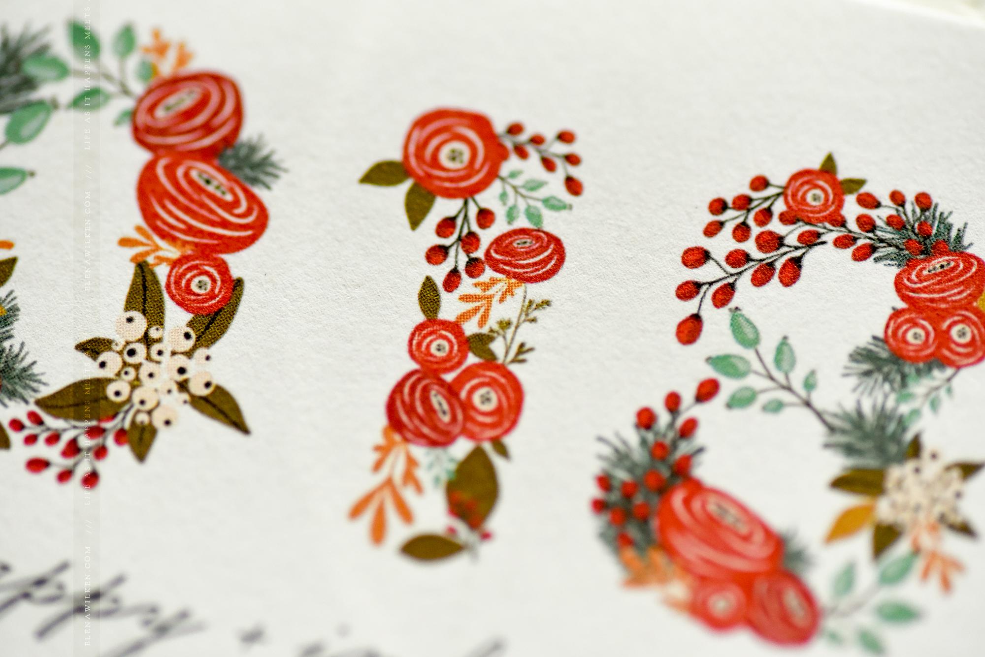 photo-christmas-cards-mpix-surface-pattern-ew-couture-detail.jpg.jpg