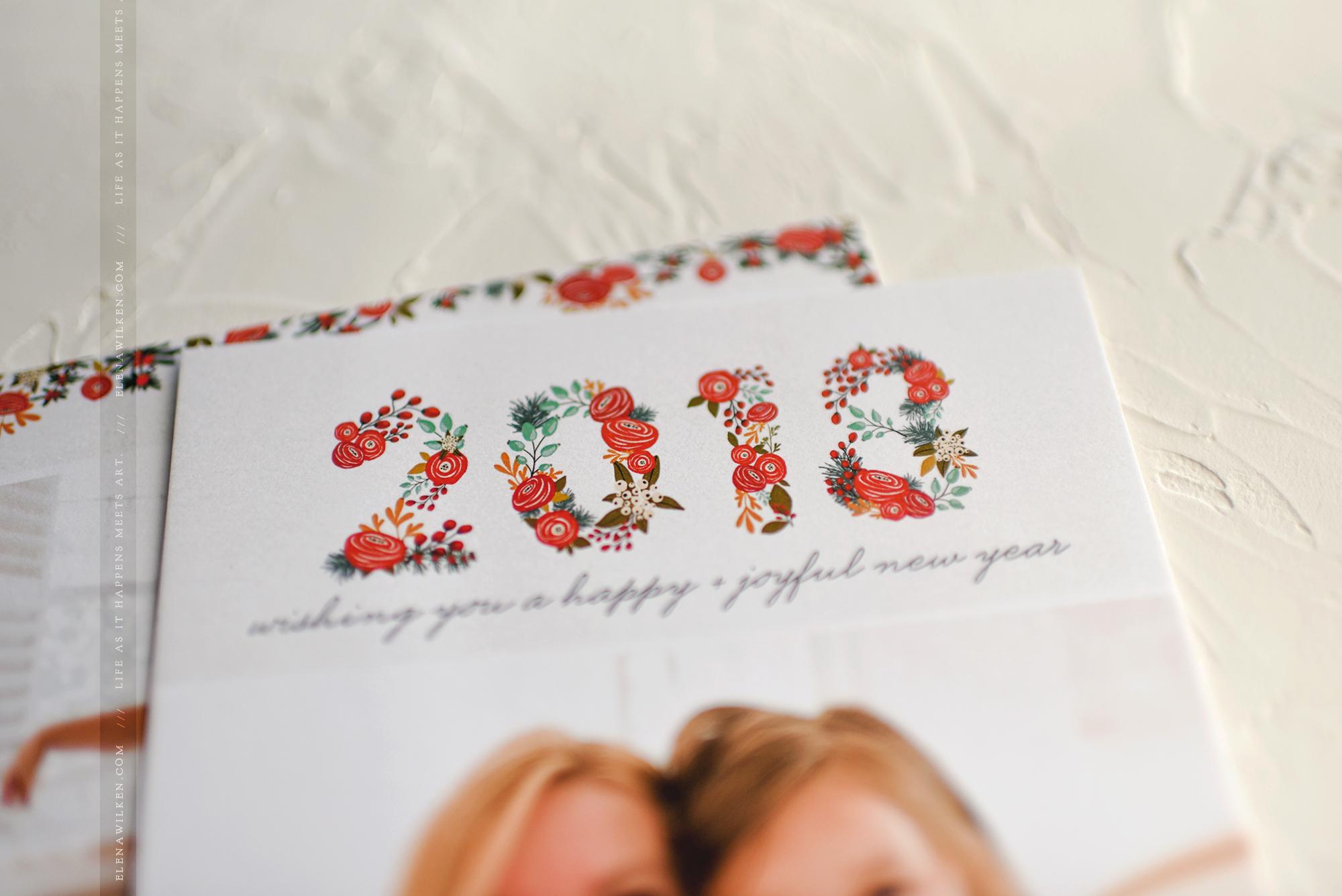 photo-christmas-cards-mpix-surface-pattern-ew-couture-elena-wilken.jpg.jpg