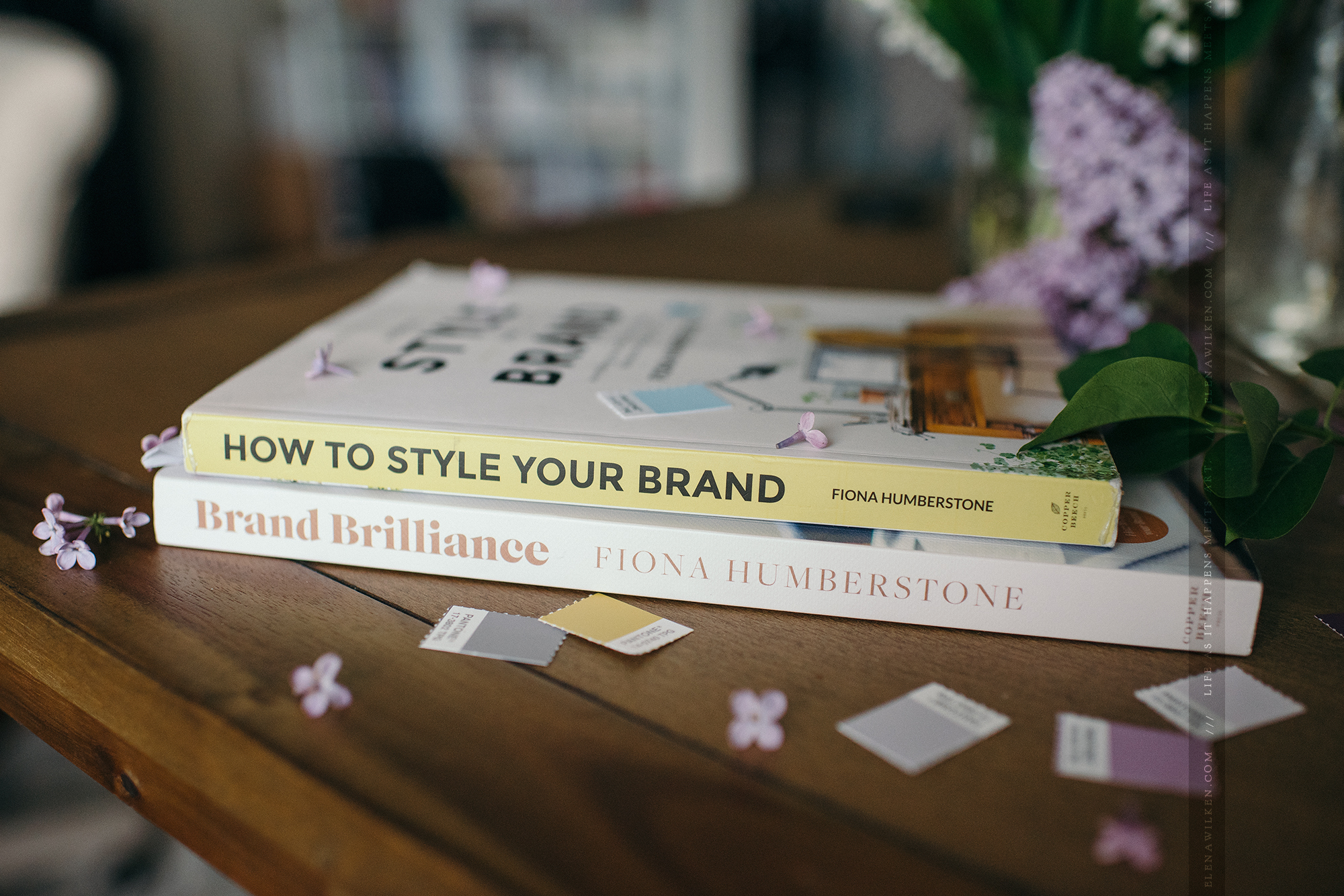 brand-brilliance-how-to-style-your-brand-branding-ew-couture.jpg