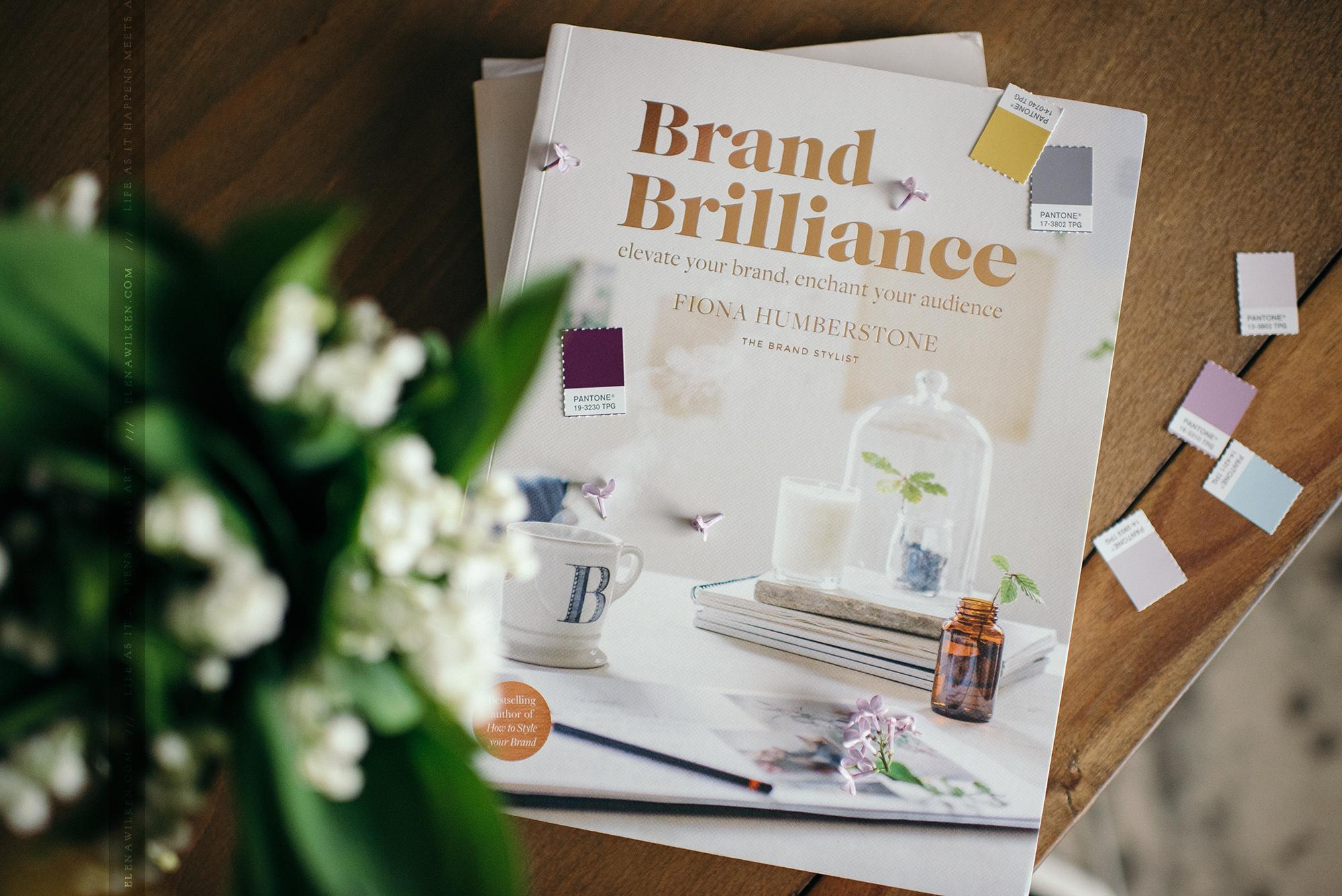 brand-brilliance-fiona-humberstone-branding-ew-couture.jpg