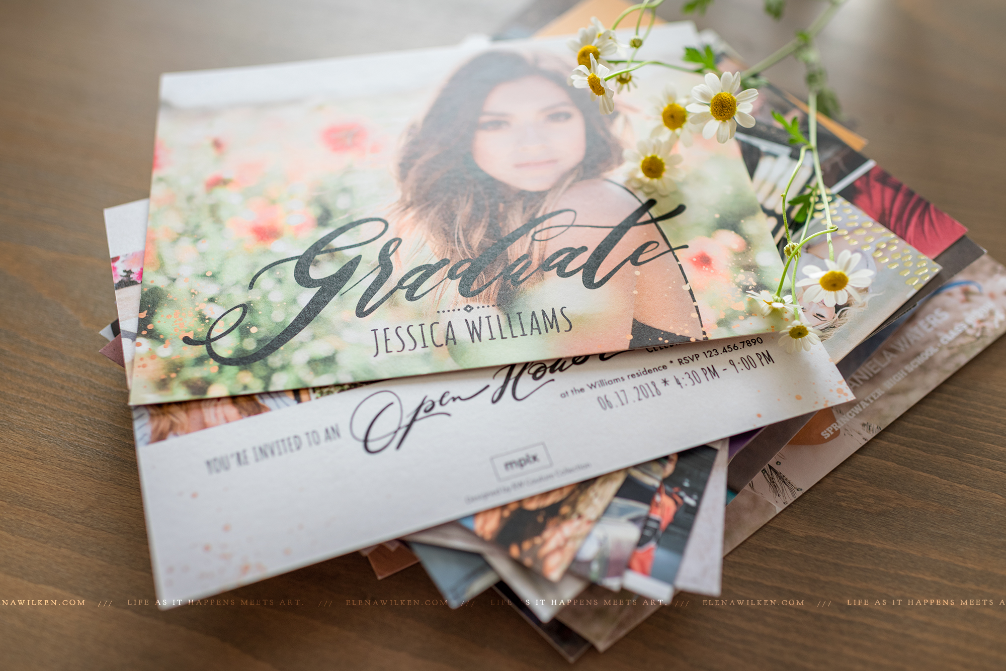 graduation-announcements-invitations-senior-grad-custom-photo-cards-ewcouture-mpix.jpg
