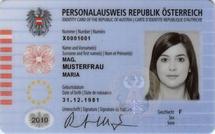 csm_Personalausweis_2022de7ea9.jpg
