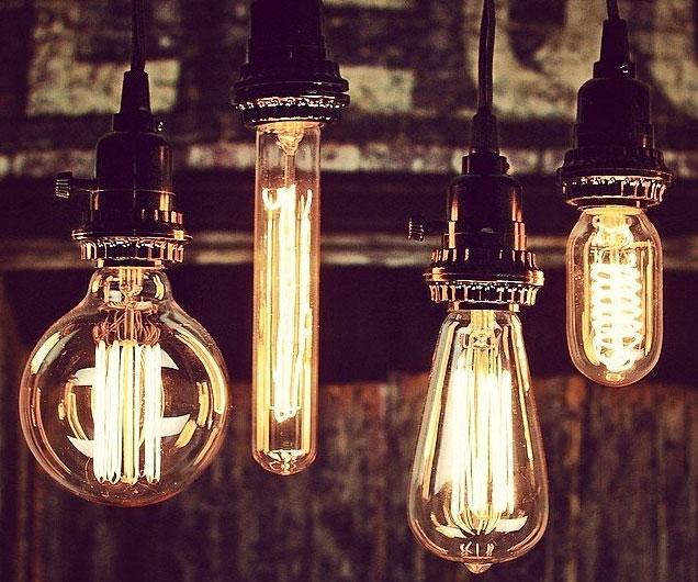 vintage-light-bulbs1.jpg