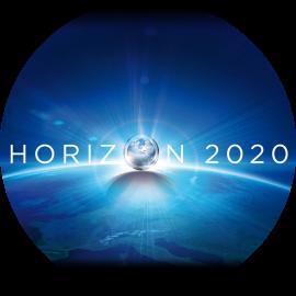 horizon2020.png