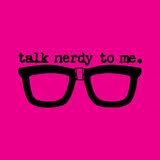nerd-bandana.jpg