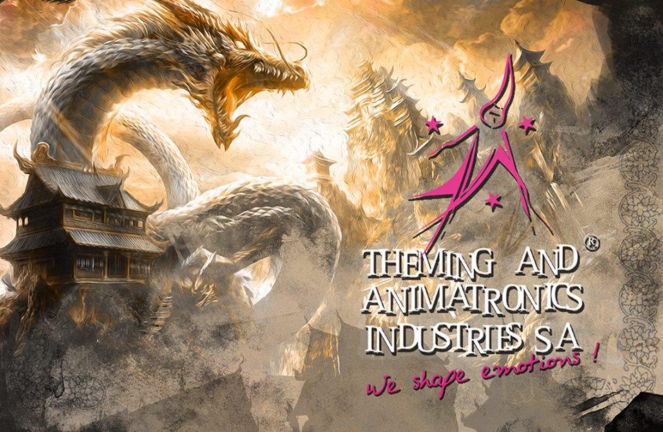 The Branding HUB_Theming and Animatronics Industries & The Merchandise Lab brochure.jpg