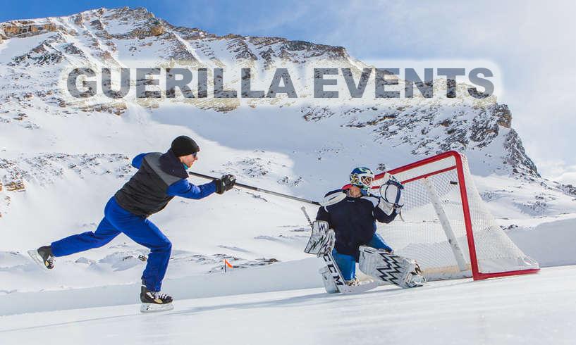3 guerilla events v4.jpg