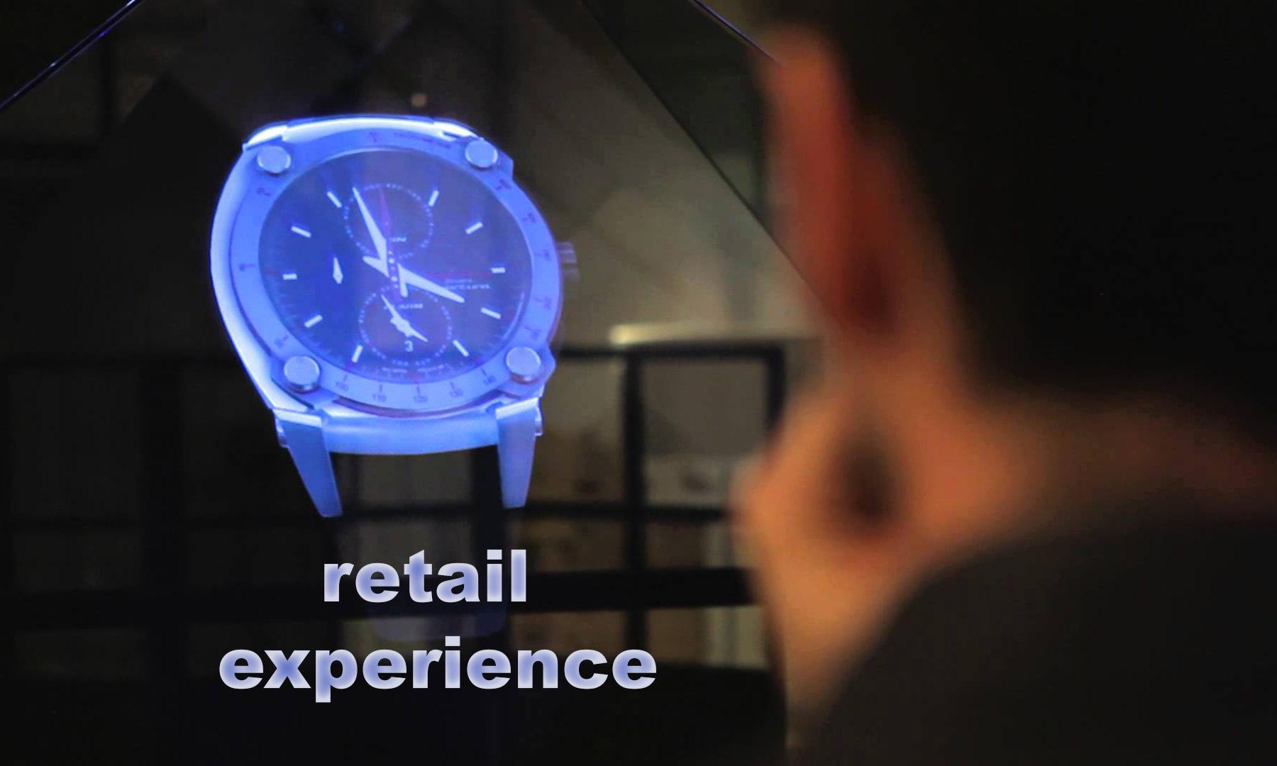 4 retail experience v2.jpg