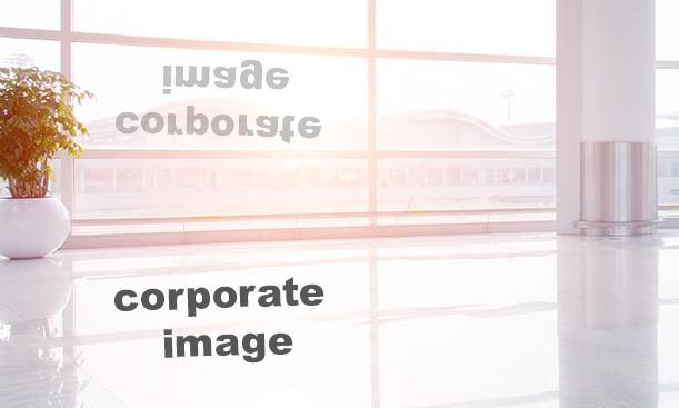 1 Corporate Image 2.jpg