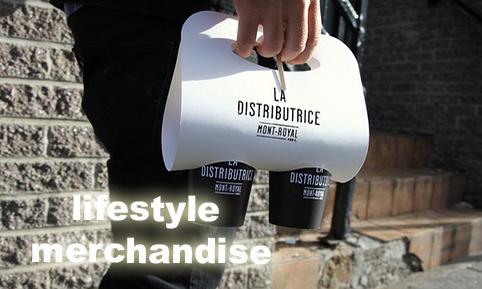 5 lifestyle merchandise.jpg