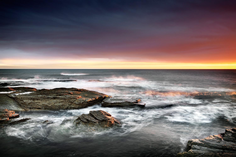 Whitley Bay, Northumberland