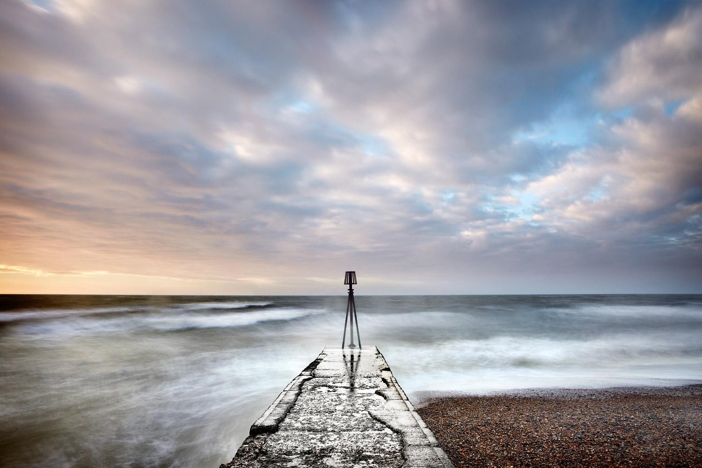 St Leonards on Sea, East Sussex