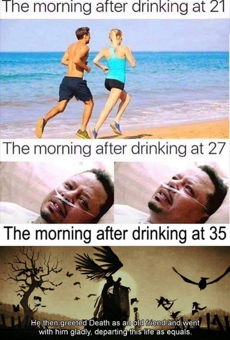 hangover-hell