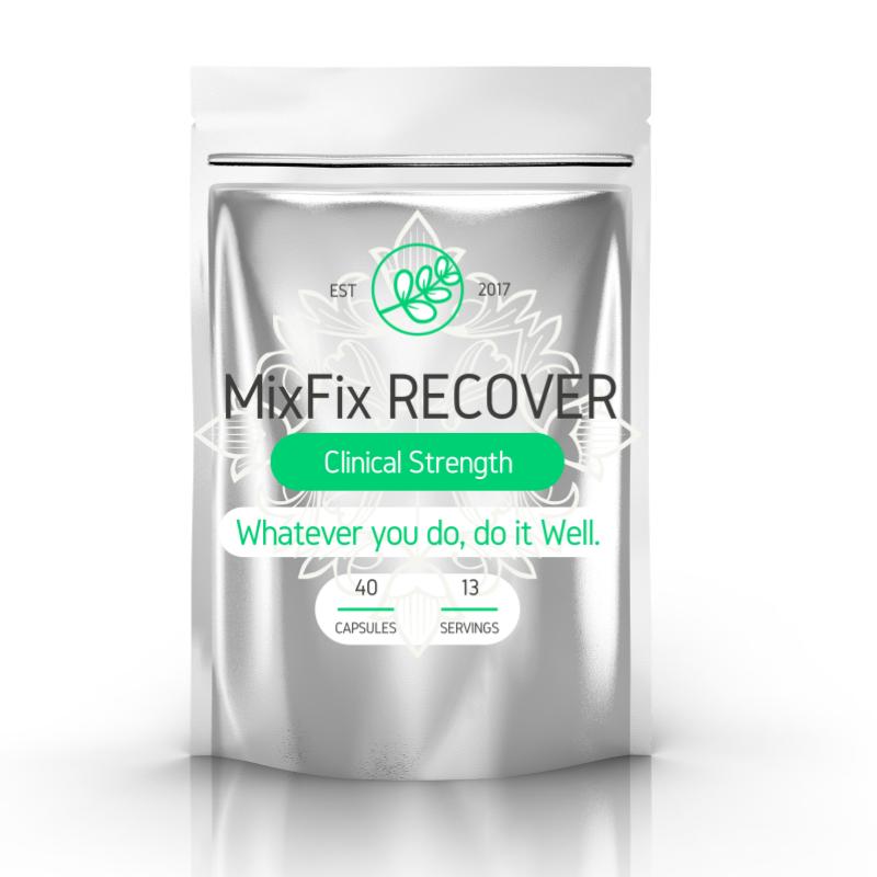 mixfix-recover