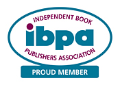 IBPA-Proud-Member.jpg