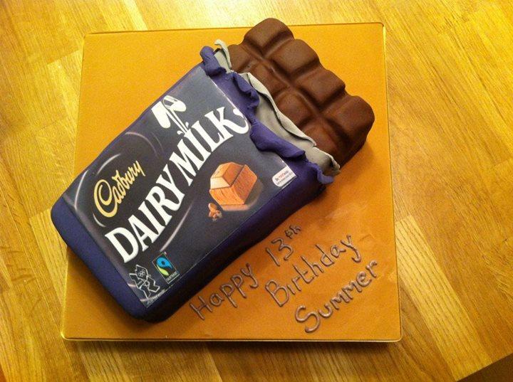 Cadburys Cake.jpg