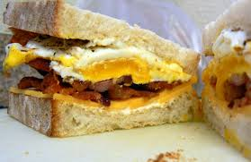 breakfast sandwich.jpg