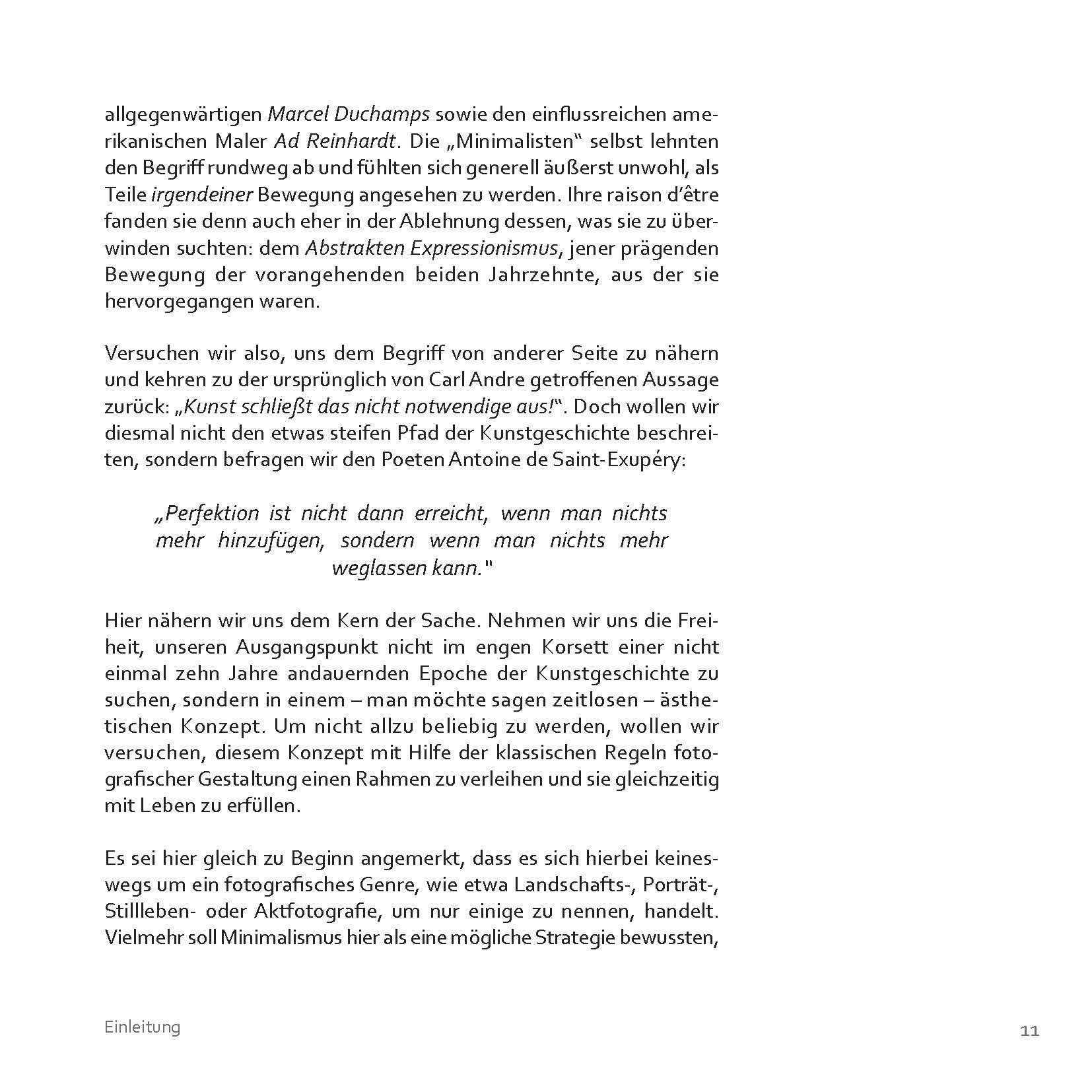 diplomarbeit-rnadrchal_Seite_011.jpg