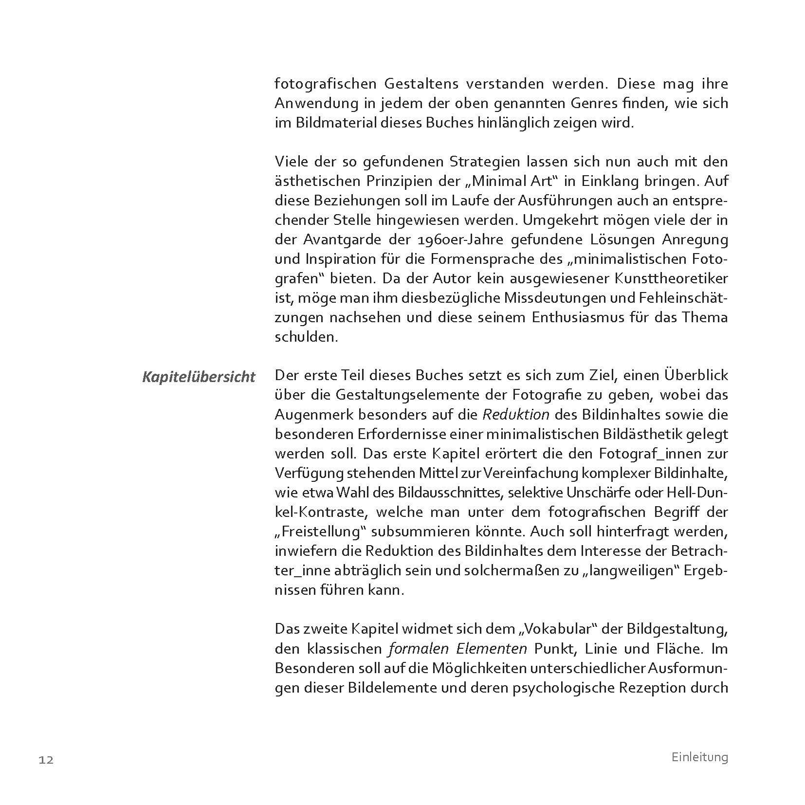 diplomarbeit-rnadrchal_Seite_012.jpg