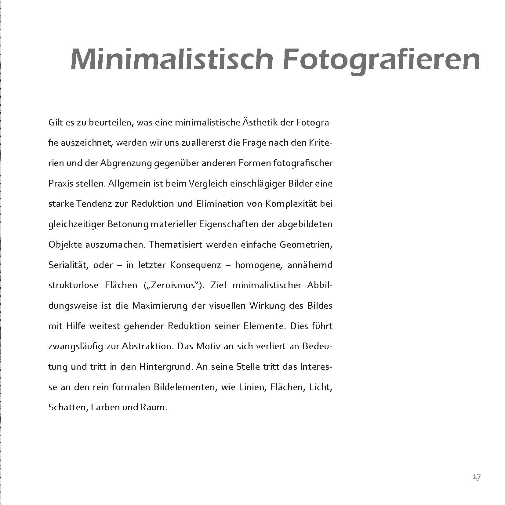 diplomarbeit-rnadrchal_Seite_017.jpg