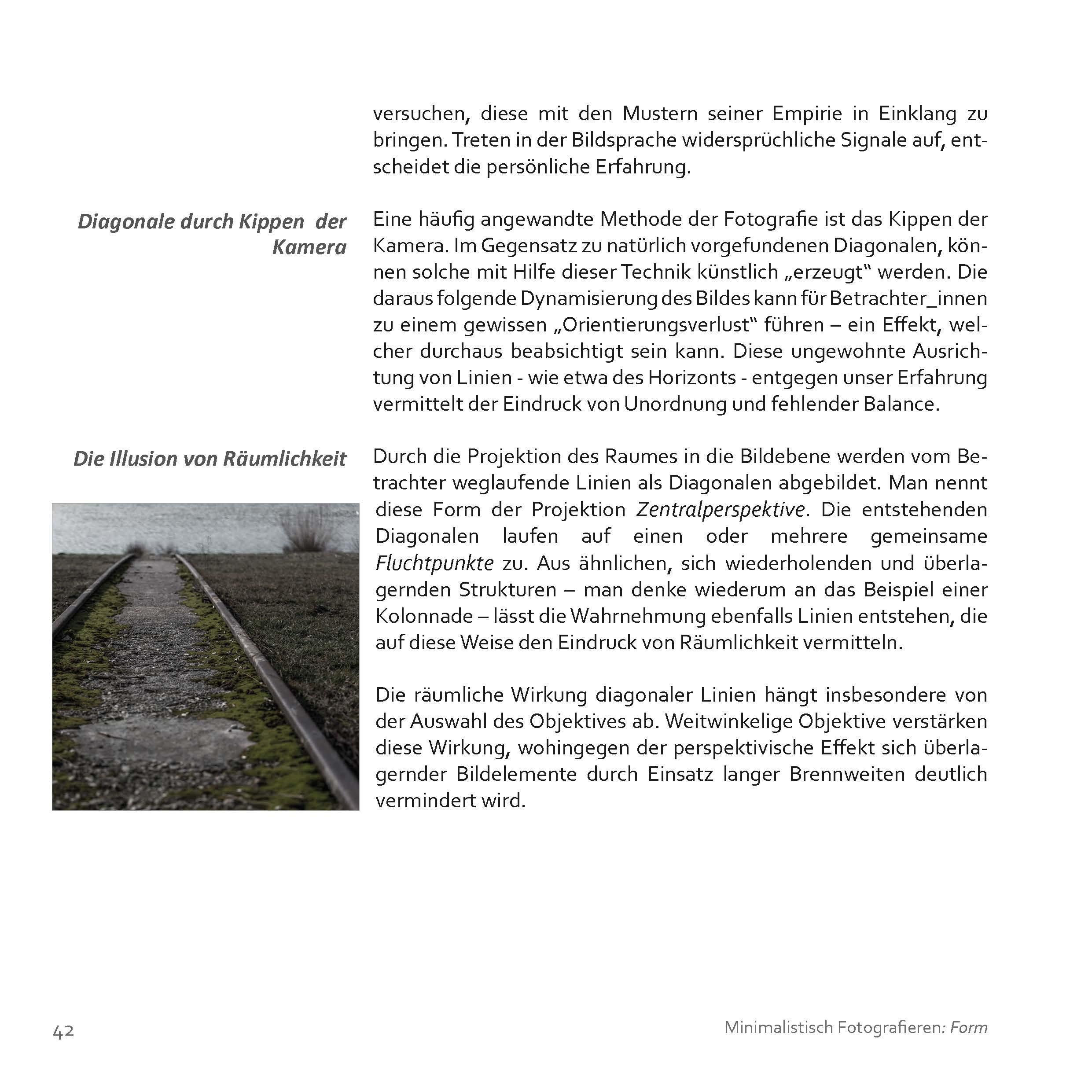 diplomarbeit-rnadrchal_Seite_042.jpg