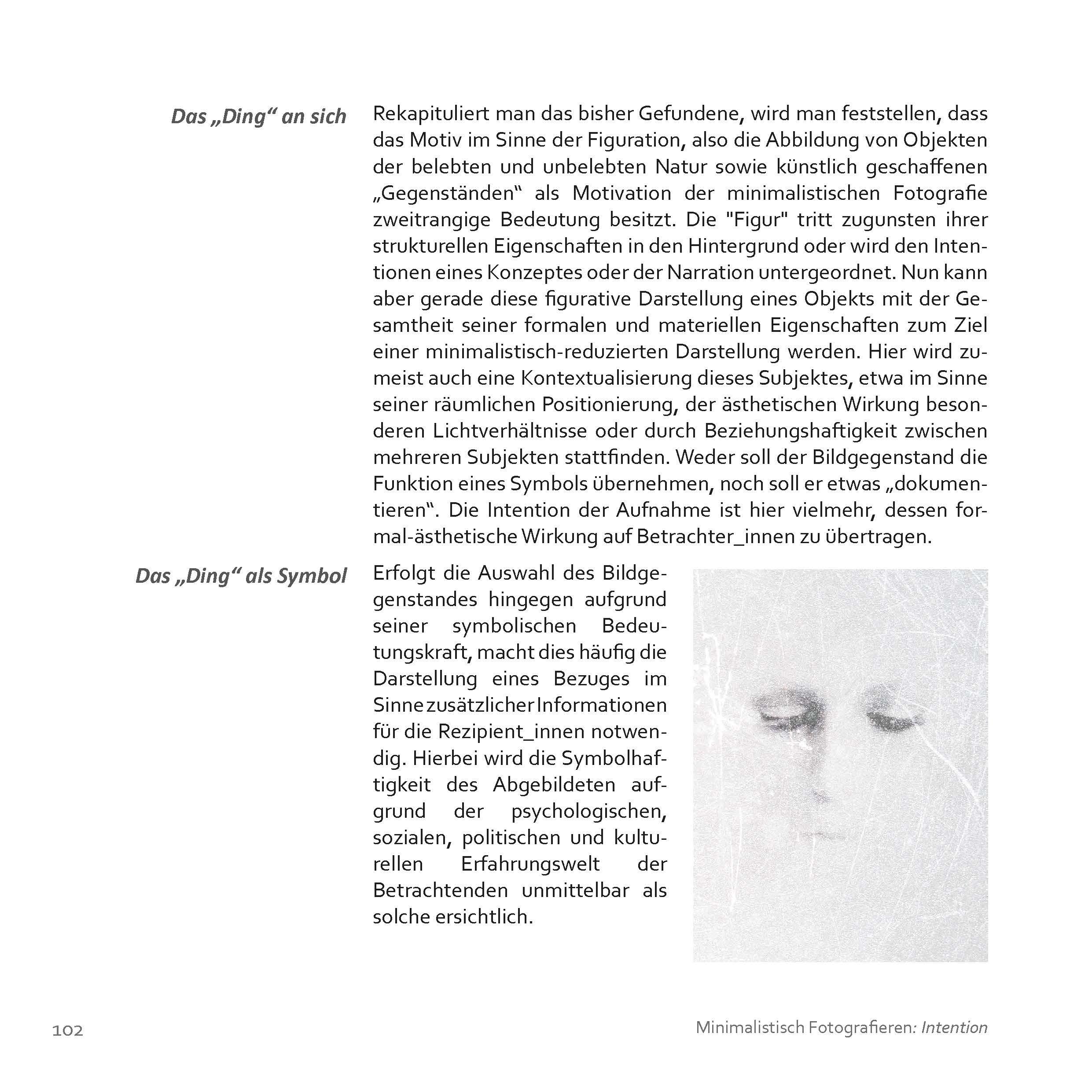 diplomarbeit-rnadrchal_Seite_102.jpg
