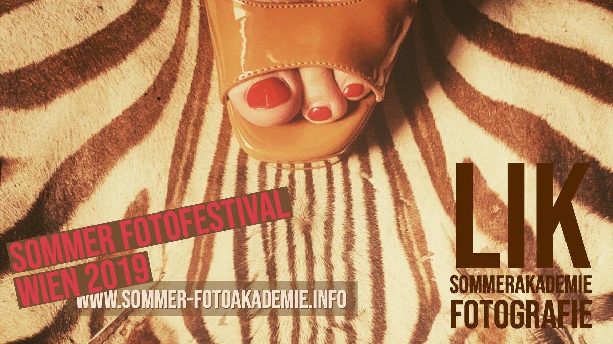 LIK Sommer Fotofestival 2019 Wien-2.png