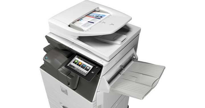 img-p--mx-2630n-scanning-380.jpg