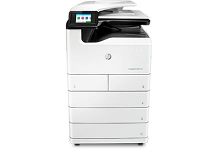 HP_P77740-50_2.jpg
