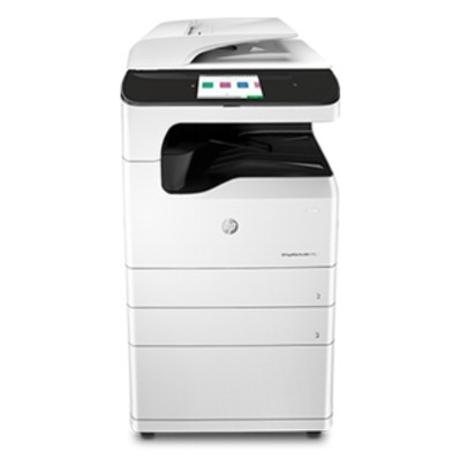 HP-P77760.png
